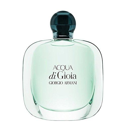 Giorgio Armani Acqua di Gioia Eau De Parfum Spray für Damen 15 ml