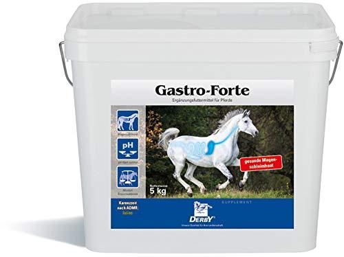 Nature's Best Derby Gastro Forte 5kg