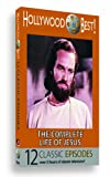Hollywood Best! The Complete Life of Jesus - 12 Complete Episodes!