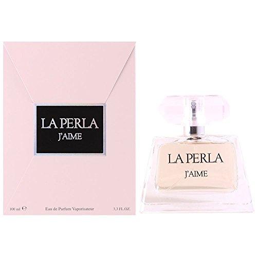 Perla Eau De Parfum