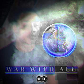 War With All