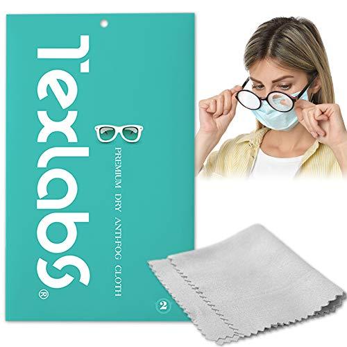 Toallitas Antivaho,gamuza de limpiador para gafas,Anteojos Paños de Limpieza Reutilizables,Toallitas antivaho para Gafas,Limpieza de Gafas Paños,Paños Microfibra Gafas Limpia Gafas (A)