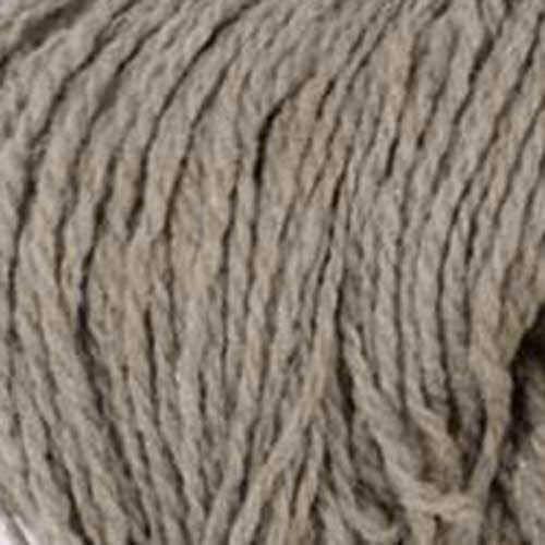 Stenli® garen, ideaal voor sokken, warme truien, blouses, vesten, breien en haken, 200g/320m, verkrijgbaar in 8 kleuren - sokken garen Beige #12