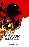 Spawn (Integral) nº 02 (Independientes USA)