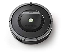 iRobot Roomba 871 Staubsauger Roboter Kaufratgeber