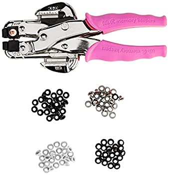 Best paper eyelet punch Reviews