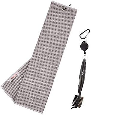 Golf Towel 16' 21'