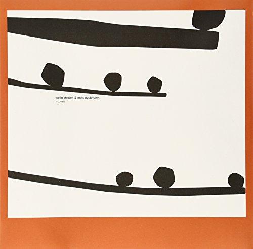 Stones [Vinyl LP]