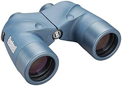 Bushnell Marine 7x50 Waterproof Binocular from Greys Distribution