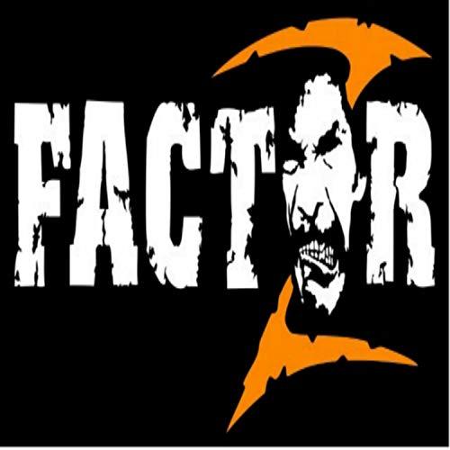 Factor Z