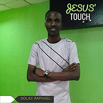 Jesus' Touch
