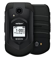Best Overall Verizon Flip Phone