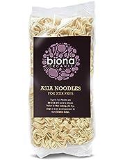 Biona Asia Noodles Organic, 250 gm