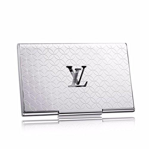 ルイヴィトン LOUIS VUITTON メンズ レディース 名刺入れ カードケース ポルト カルト・シャンゼリゼ M65227