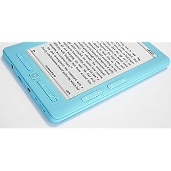 Approx - Lector de eBooks (Formatos de texto soportados: ePub, FB2 ...