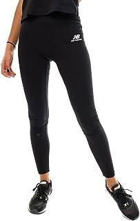 New Balance womens NB Athletics Core Legging Pants