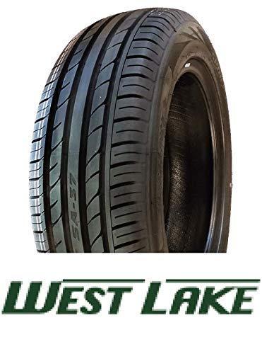 235/50 R 18 101V WEST LAKE SA37 XL