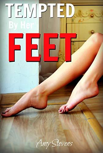 Foot Fetish Daily Lesbian