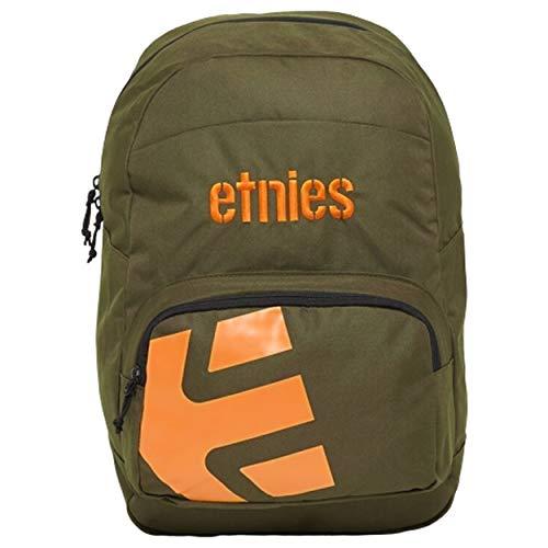 Etnies Men's Locker Backpack