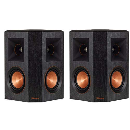 Klipsch RP-402S Reference Premiere Surround Speakers
