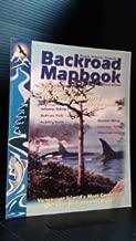 Backroad Mapbook, Vol. 2: Vancouver Island