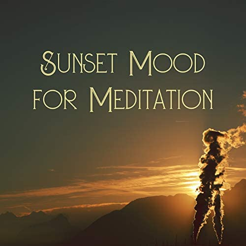 Meditation Music Zone & Ensemble de Musique Zen Relaxante