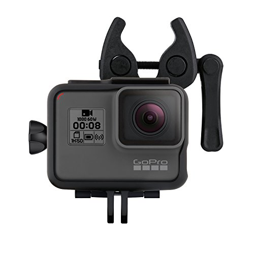 GoPro Gun/Rod/Bow Mount (All GoPro...