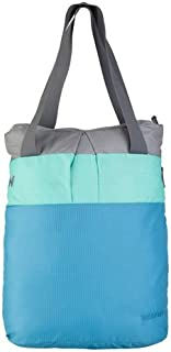 Wildcraft Polyester Turquoise Messenger Bag (Shopper M : Wildcraft : Turquoise)