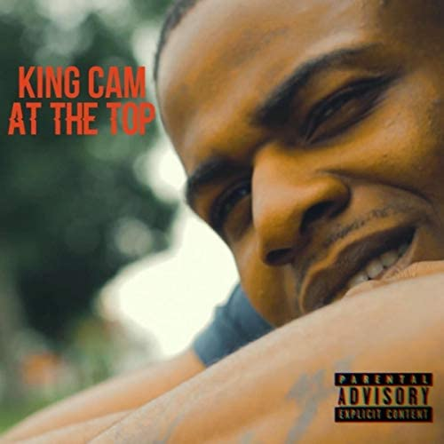 King Cam