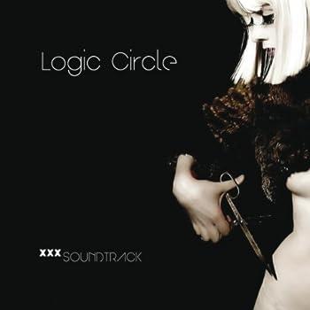 logic x1