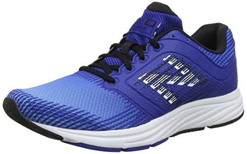 New Balance M480V6, Zapatillas de Running para Hombre, Azul (Team Royal), 49 EU