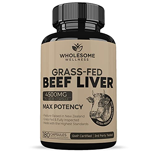 Top 10 best selling list for iron supplement for dying cat
