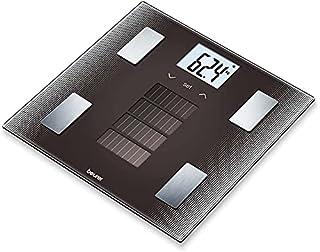 Beurer BF300 Solar Diagnostic Bathroom Scales
