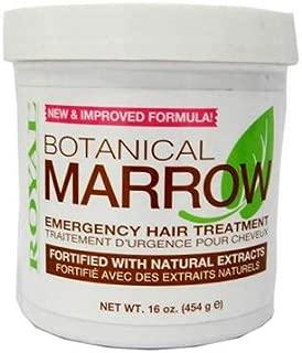 Royal Botanical Marrow Emergency Hair Treatment 16oz (454g)