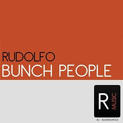 Rudolfo