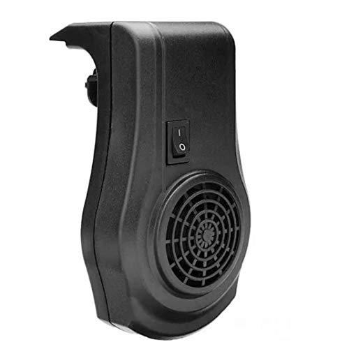 Ventilador Mochila 0.43A Fs-55