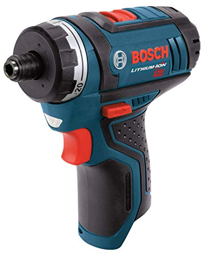 BOSCH PS21N Cordless Drill/Driver