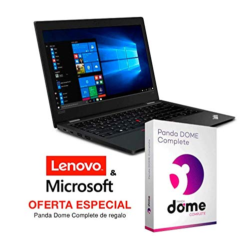 Lenovo ThinkPad L390 -...