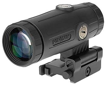 Best sightmark 3x magnifier Reviews