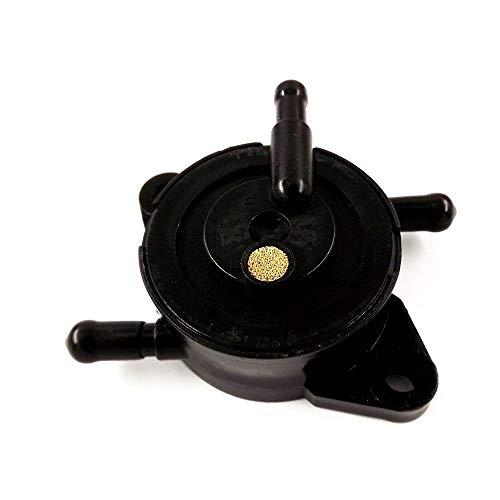 CAIZHIXIANG Bomba de Combustible for los S K I 49040-7008 Combustible FS Modelo Bomba y FRSeries Stens 054 de 113 Puntos de Accesorios de deformación vatios K de,