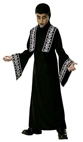 Kostuum - kostuum priester sprawl Large