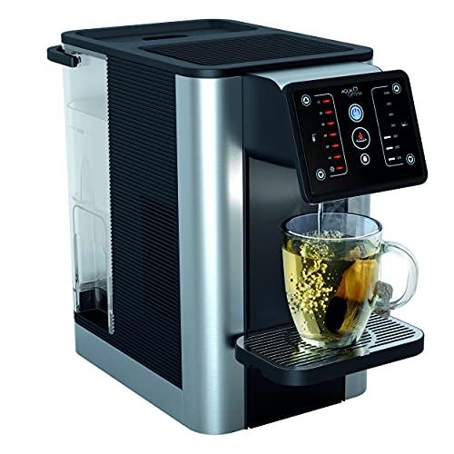 Aqua Optima Aurora, Instant Hot & Cold Water Dispenser, 3.8L Capacity, With...