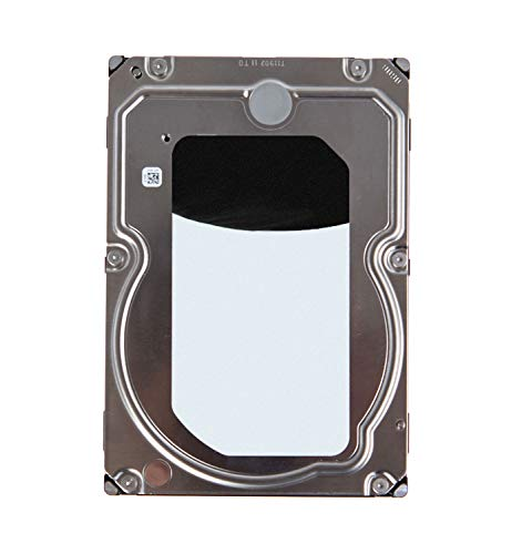 S26361-F3291-E545 Rezertifizierte Festplatte (450 GB, 15.000 U/min, 8,9 cm (3,5 Zoll), SAS, H/S)