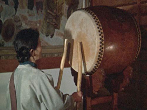 Banzai (1931 - 1942)