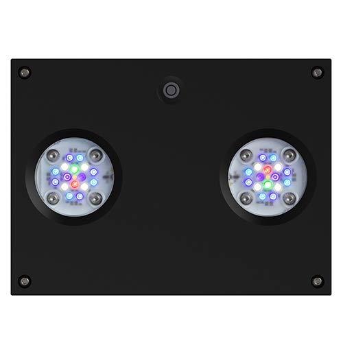 Hydra 32 HD LED AI Aqua Illumination