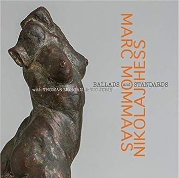 Ballads & Standards