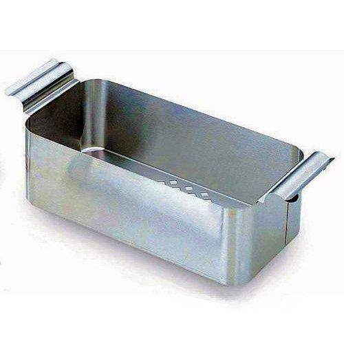 25% OFF Tuttnauer CSU3B Stainless Steel 3 Basket Max 43% OFF Gallon