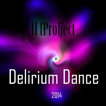 Delirium Dance