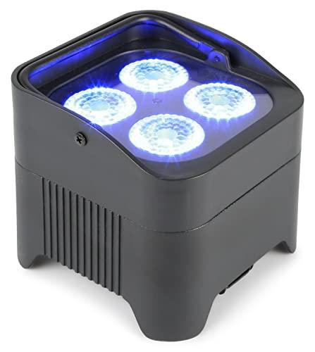 BeamZ -  Beamz BBP94 Uplight