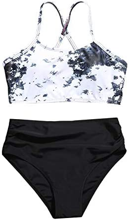 12 year old swimsuits _image4
